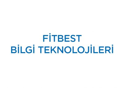 FİTBEST